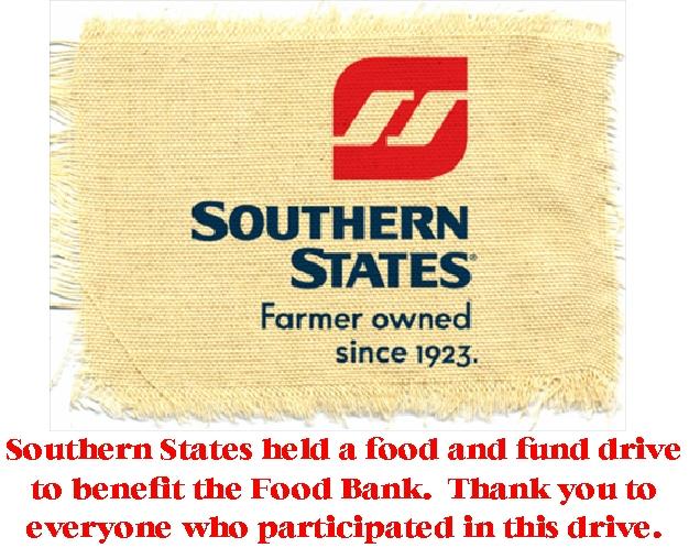 southernstates