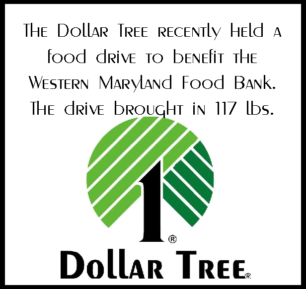dollartreety