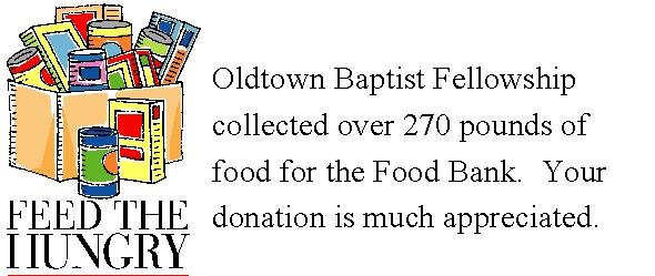 oldtownbaptist