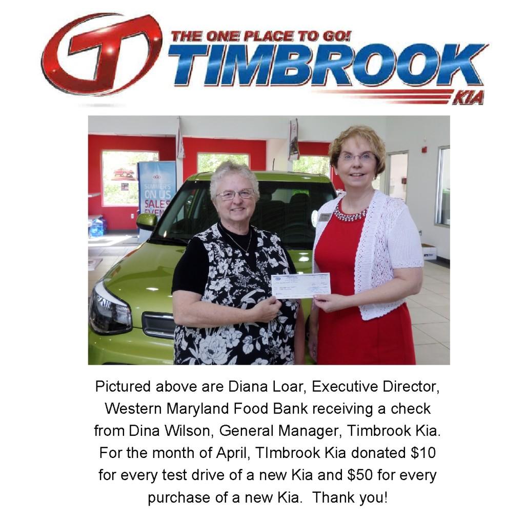 timbrook1